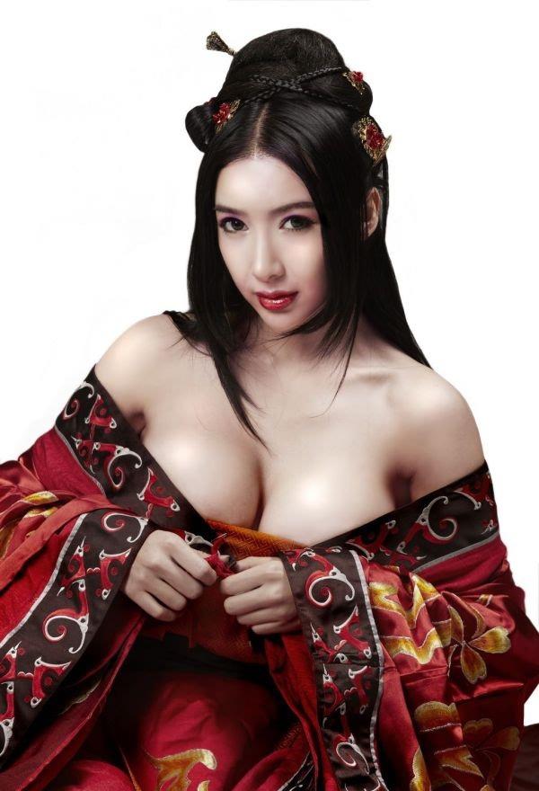 Asia Terlengkap HOT!!! | DUNIA BOKEP - TOP FOTO & VIDEO SEX 3GP MP4 ...