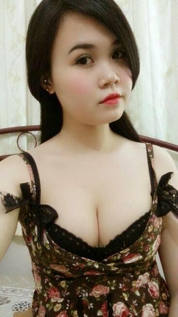 anh sex girl xinh