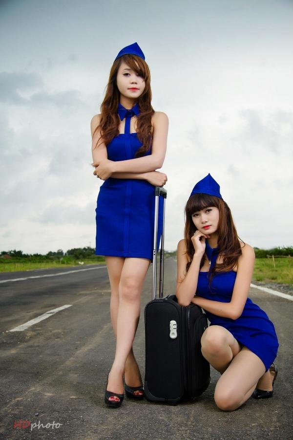 foto model dewasa vietnam ly kiem hung